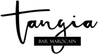 Tangia Moroccan Bar & Restaurant